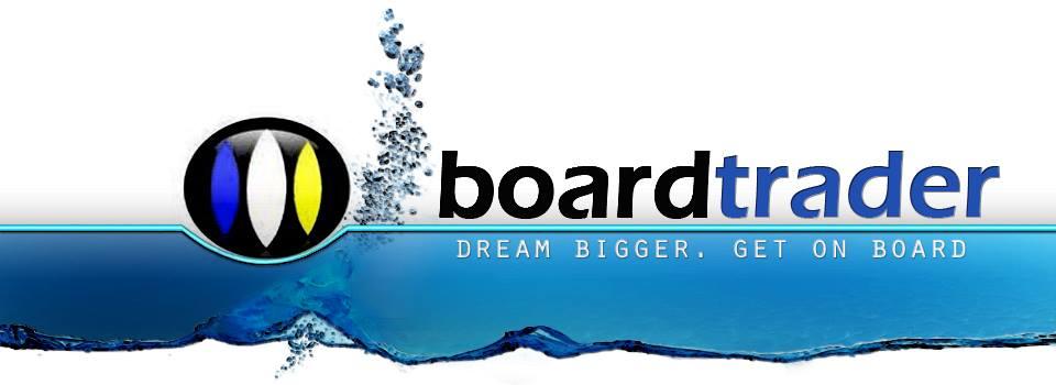 Boardrader.com