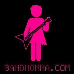 BandMomma's Bull shit