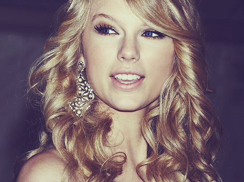 BlogrollTaylor Swift Tumblr Edits