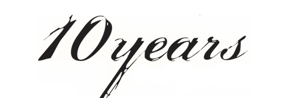 year one com