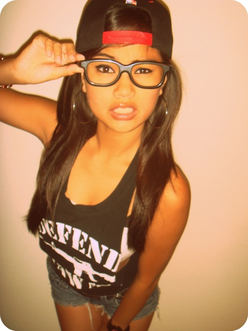 Hot swag girls obey