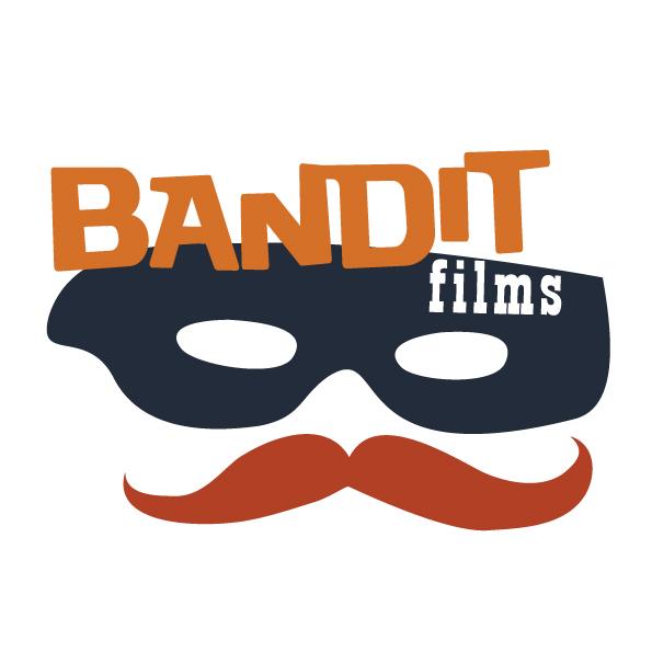 Bandit Films