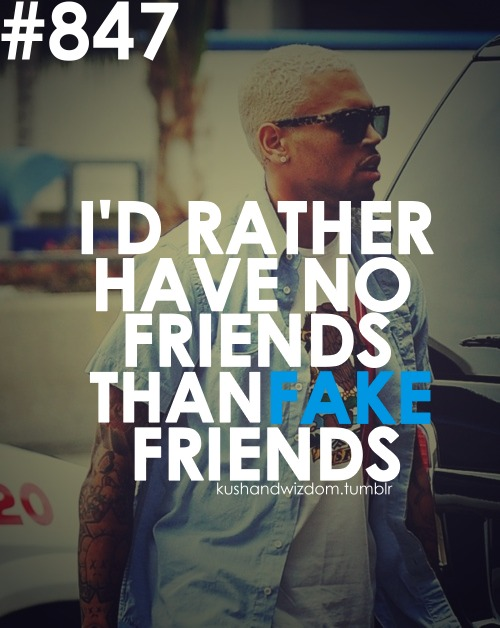Fake Friends Quotes N Pics : Gallery for gt drake quotes about fake friends tumblr