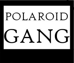 POLAROID GANG!