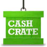 Make Extra Money Free Online With Cash Crate