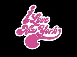 I love new york porn