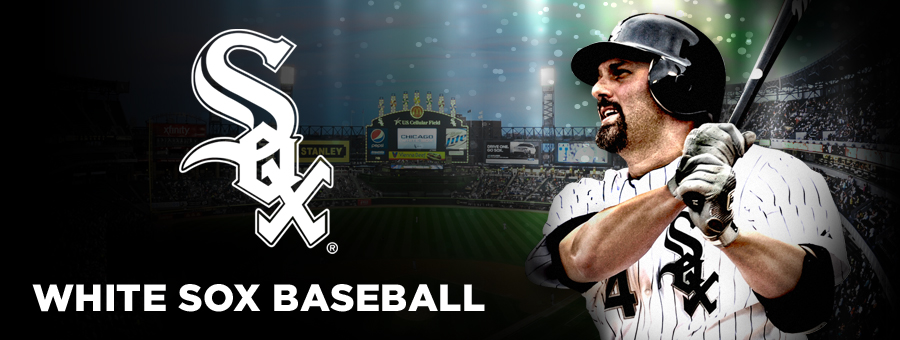 Chicago White Sox Blog