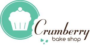 The Crumberry Bake Shop