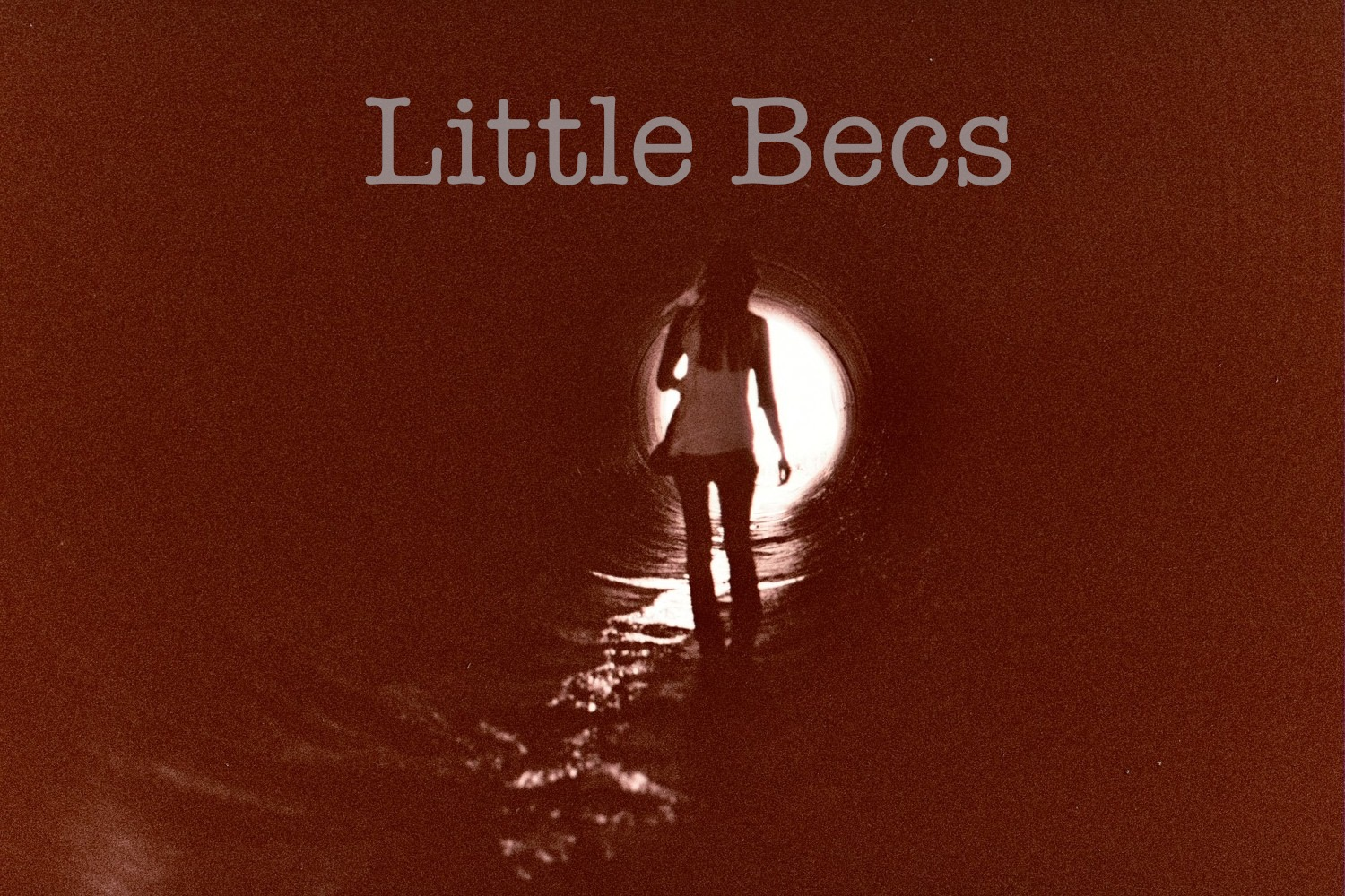 Little Bec's