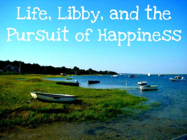 Incredible Life, Libby, and the Pursuit of Happiness 604 x 453 · 77 kB · jpeg