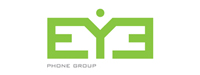 Eye Phone Group, LLC: Mobile App Development