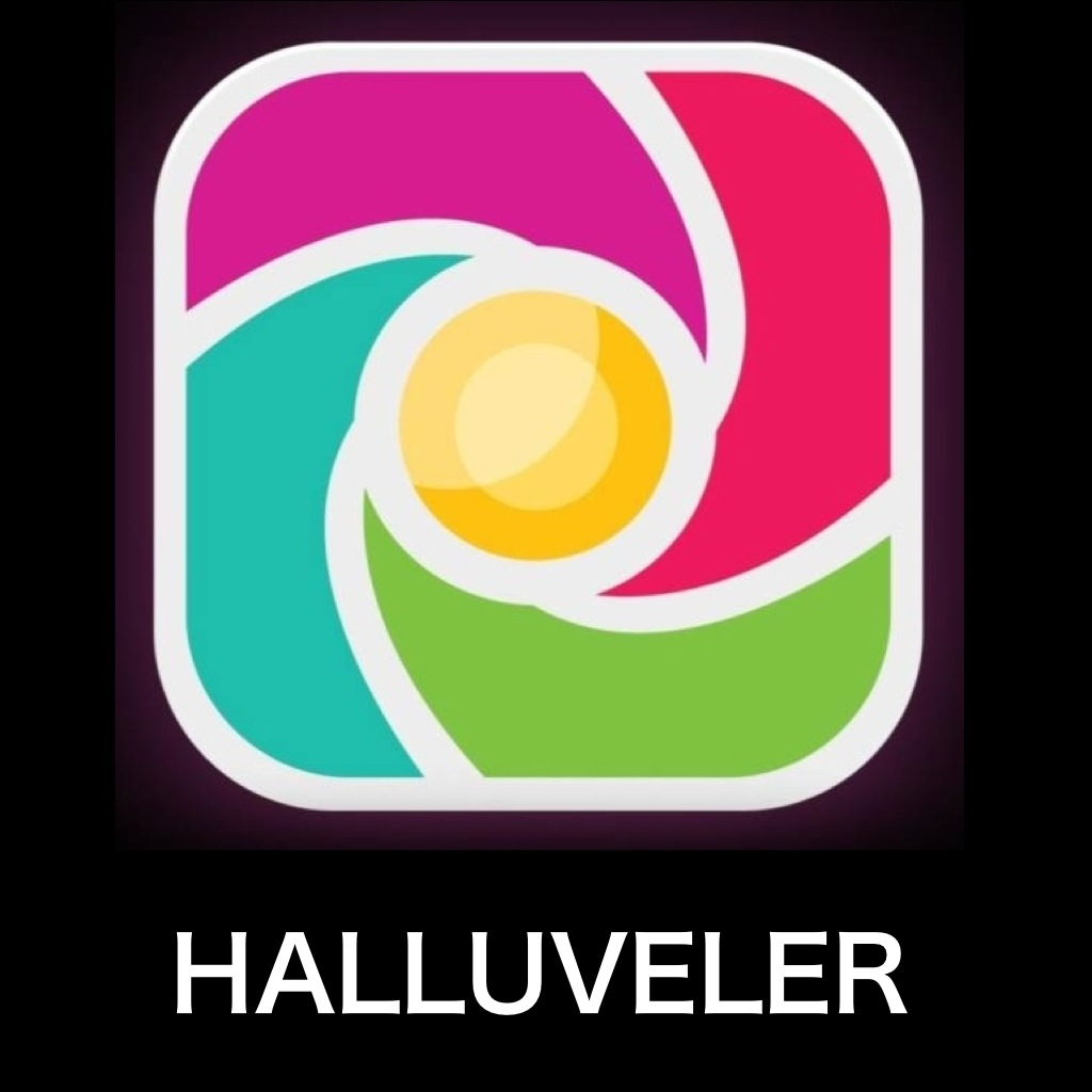 Hallu Traveler