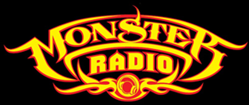 visit monsterradiocol2.mp3