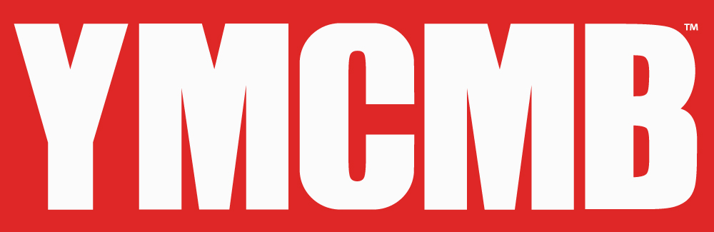 Young Money Entertainment Logo join YMCMB Country clu...