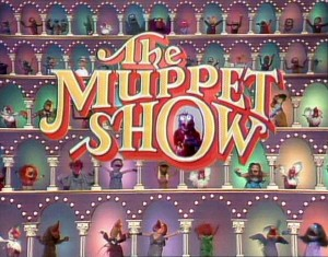 The Most Muppetational RP!