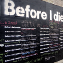 BEFORE I DIE CHI