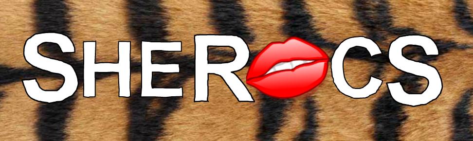 SheRocS