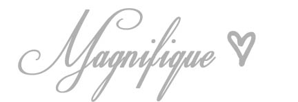 http://static.tumblr.com/lpwc0ty/ECalxtxva/magnifique_title_logo_transparent.png