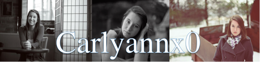 Carlyannx0