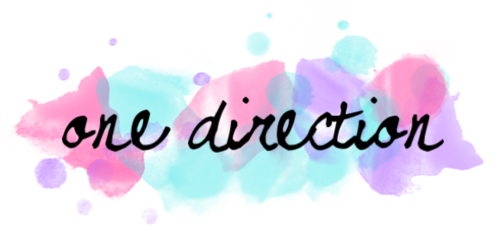 http://static.tumblr.com/lrkfx07/cBEmcvg05/one_direction_banner.png