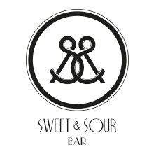 Sweet & Sour Bar