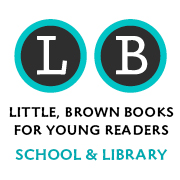 Little, Brown YR School & Library Marketing