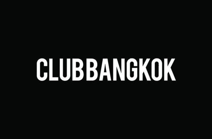 Club Bangkok