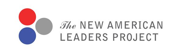 The New American Leaders Project