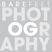 Barefeet Photography