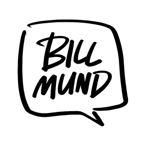 http://billmund.tumblr.com/