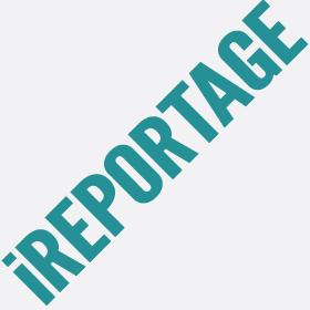 iReportage