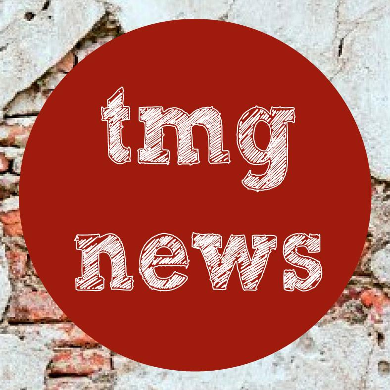 Tate Music Group News