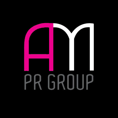 AM PR Group