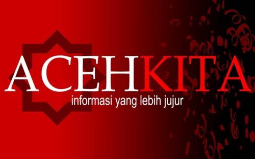 ACEHKITA