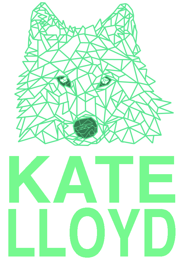 Kate Lloyd- Film Direction