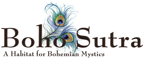 Boho Chic Books Mystical Neccessities Aromatherapy Yoga Supplies Home Decor Enlightening Knowledge Handcrafted Fashion Shoes Native American