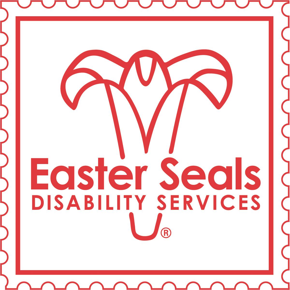 easter seals Easter seals offers help, hope and answers to more than a million children and adults living with disabilities or special needs.