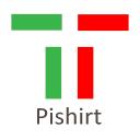 Pishirt