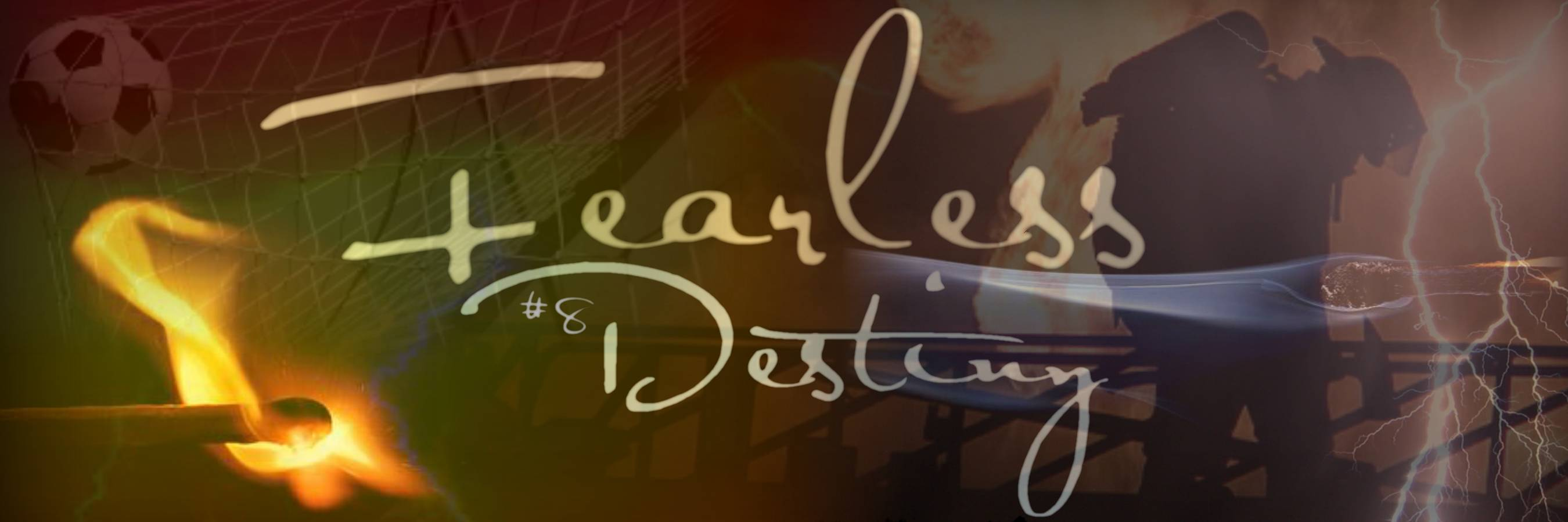fearless-destiny