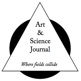 Art & Science Journal