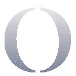 OPENTRUNK.COM
