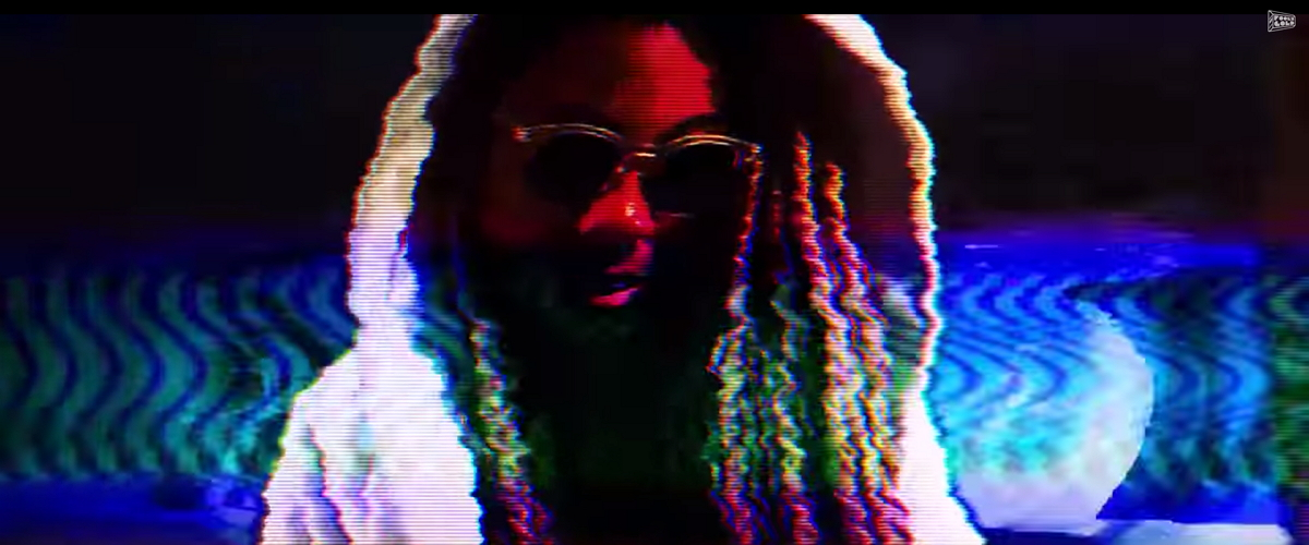 <h2>Names Music Video</h2>     <p>See the Fool's Gold Record artists Treasure Fingers x BOSCO glitch music video that I helped create/direct.</p>     <a href='https://www.youtube.com/watch?v=5qu9yeUHtEc'>Watch</a>