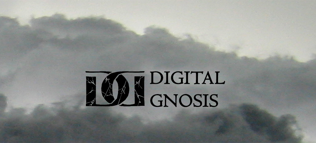 <h2>Digital Gnosis</h2>     <p>Technology is ritual. Unchain Self from System through transmutation of sound and image.</p>     <a href='http://digitalgnosis.org'>Listen</a>