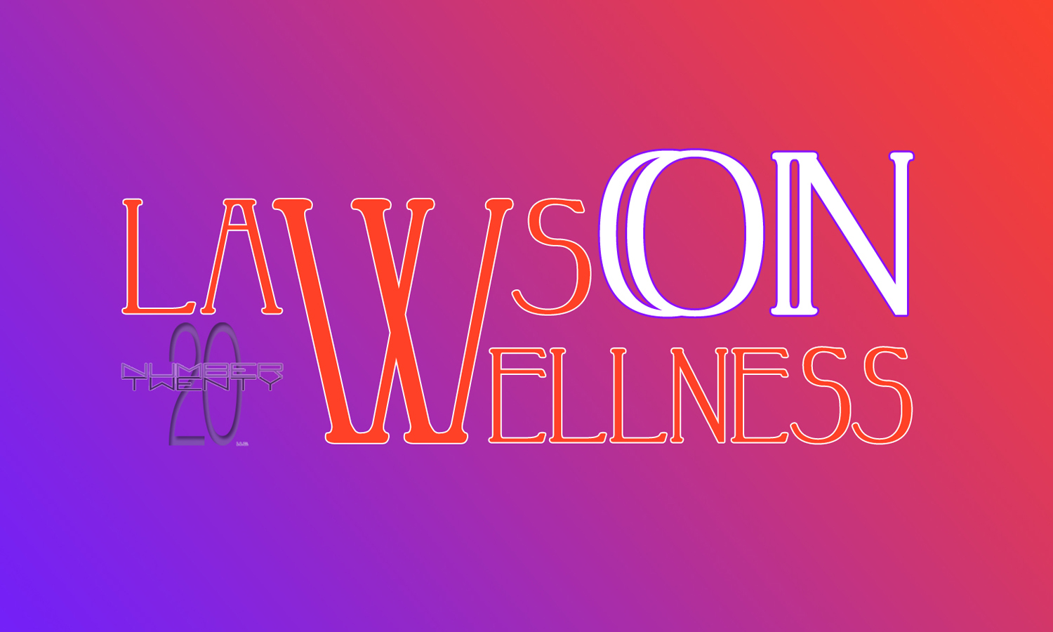 Laws On Wellness
