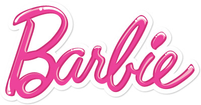 Barbie | Official Bar