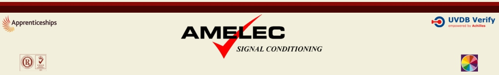 Amelec Instruments