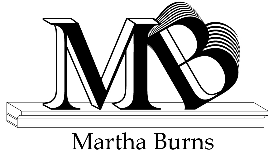 Martha Burns