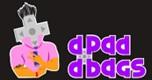 D Pad D Bags