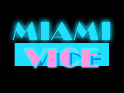 Miami la flare and go go fukme