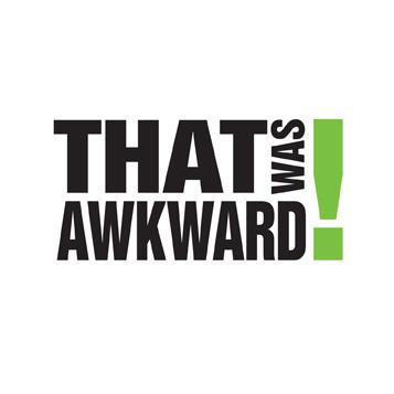 awkward-front.jpg
